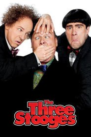 Another movie The Three Stooges of the director Peter Farrelly.