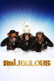 Another movie Religulous of the director Larry Charles.