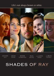 Another movie Shades of Ray of the director Jaffar Mahmood.