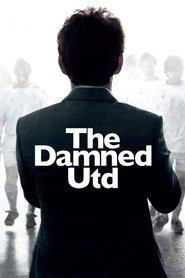 The Damned United is similar to L'autre Dumas.