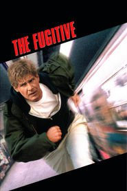 Another movie The Fugitive of the director Andrew Davis.