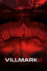 Villmark 2 movie cast and synopsis.