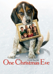 One Christmas Eve movie cast and synopsis.