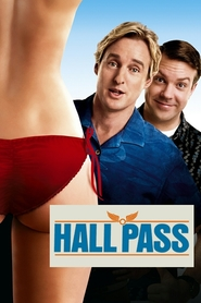 Hall Pass with Owen Wilson.