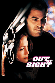 Out of Sight is similar to Papillon.