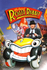 Who Framed Roger Rabbit is similar to My Friends Tigger & Pooh: Super Duper Super Sleuths.