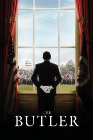 Another movie The Butler of the director Lee Daniels.