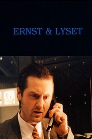 Another movie Ernst & lyset of the director Anders Thomas Jensen.