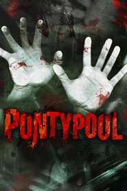 Pontypool is similar to El pantano de las animas.