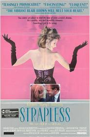Another movie Strapless of the director David Hare.