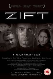 Zift is similar to Fourteen Hours.