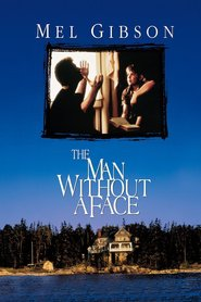 The Man Without a Face with Richard Masur.