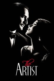 Another movie The Artist of the director Michel Hazanavicius.