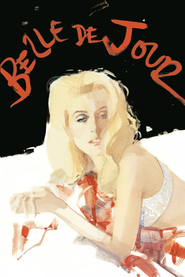 Belle de jour is similar to I Heart Huckabees.