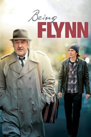 Another movie Being Flynn of the director Paul Weitz.