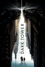 The Dark Tower movie cast and synopsis.
