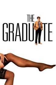 The Graduate is similar to Cursed.