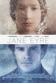 Another movie Jane Eyre of the director Cary Joji Fukunaga.