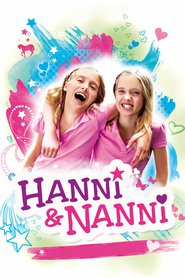 Hanni & Nanni is similar to Yohan - Barnevandrer.