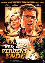 Ved verdens ende is similar to Samyiy luchshiy film 2.