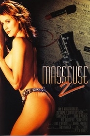 Masseuse 2 movie cast and synopsis.