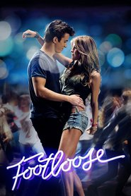 Footloose is similar to Spring Breakers.