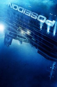Another movie Poseidon of the director Wolfgang Petersen.