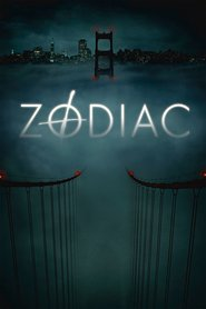 Zodiac movie cast and synopsis.