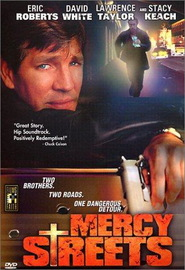 Another movie Mercy Streets of the director Jon Gunn.
