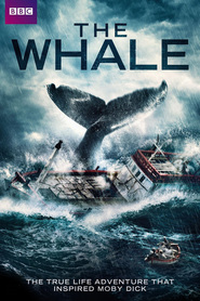The Whale with Paul Kaye.