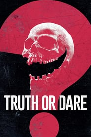 Truth or Dare movie cast and synopsis.