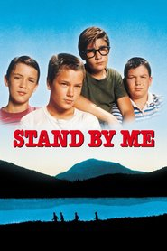 Stand by Me movie cast and synopsis.