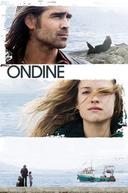 Ondine is similar to This Boy's Life.