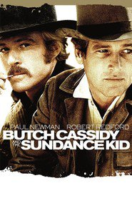 Butch Cassidy and the Sundance Kid is similar to Aferim!.