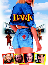 Another movie Bark! of the director Kasya Adamik.