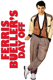 Ferris Bueller's Day Off movie cast and synopsis.