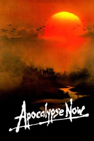 Apocalypse Now movie cast and synopsis.
