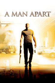 Another movie A Man Apart of the director F. Gary Gray.