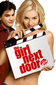 The Girl Next Door movie cast and synopsis.