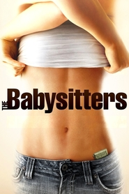 The Babysitters with Andy Comeau.