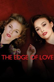The Edge of Love with Cillian Murphy.