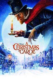 Another movie A Christmas Carol of the director Robert Zemeckis.