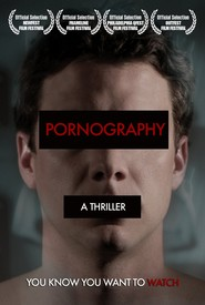 Pornography is similar to Before I Fall.
