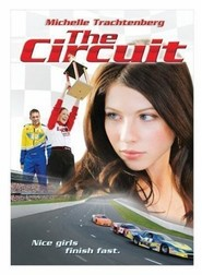 Another movie The Circuit of the director Peter Werner.