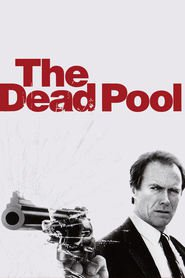 Another movie The Dead Pool of the director Buddy Van Horn.
