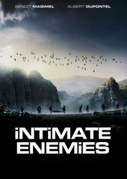 L'ennemi intime movie cast and synopsis.