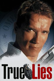 True Lies movie cast and synopsis.