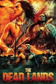 The Dead Lands movie cast and synopsis.