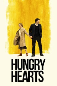Another movie Hungry Hearts of the director Saverio Costanzo.