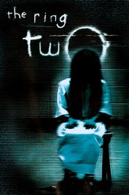 The Ring Two with Gary Cole.